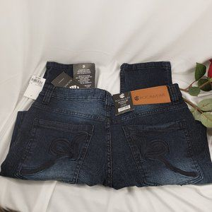 Men Rocawear Slim Jeans NWT